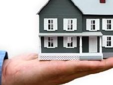 Salon national diagnostic immobilier