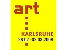 Karlsruhe 2008