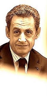 Sarkozy fatigue. Nous aussi.