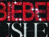 Justin Bieber avec Usher pour chanter Noël