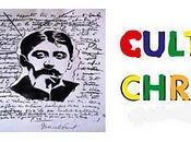"""Culture Chronique aime """"Orgueil désir"""""""
