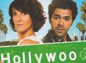 Florence Foresti dans Hollywood réservez places ciné