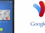 démonstration porte-monnaie électronique Google