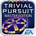 Trivial Pursuit débarque iPad