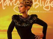 NOUVELLES CHANSONS MARY BLIGE feat DRAKE WRONG /MARY RICK ROSS