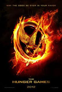 Concours Hunger Games