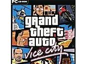 Test Grand Theft Auto Vice City (PC)