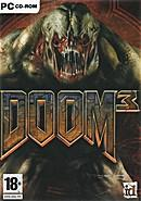 Test de Doom 3 (PC)