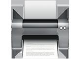 Mise jour d'Aperture pilotes d'imprimantes Epson