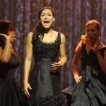 Spoilers : Glee, un coming-out attendu