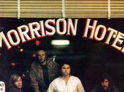 Doors #1-Morrison Hotel-1970