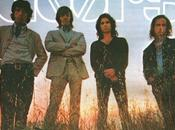 Doors #1-Waiting Sun-1968