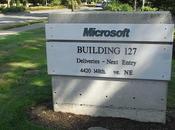 Microsoft largement devant Apple...