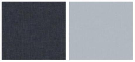 Fonds d'écran ''gris textile'' Lion sur votre iPhone ou iPad...