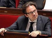 Frédéric Lefebvre Comment tuer association hostile gouvernement
