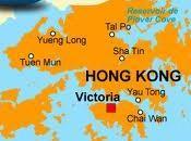 Aquarellistes Hong Kong Carnet liens watercolorists Links book acuarelistas Libro enlaces