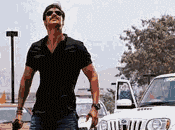 [GIF] Bollywood sait faire vrais films d'action