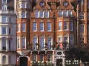 Avis client séjour Londres