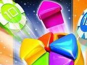 Trivial Pursuit Monopoly jeux société…virtuels