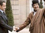 Kadhafi mort, quel dictateur France va-t-on bien pouvoir bombarder, maintenant