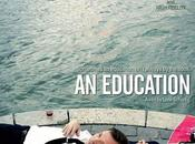 éducation, Lone Scherfig (2009)