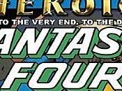 [comics] Marvel Icons cause tout j'ai fait