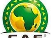 CAN-2012: Tirage clément pour Côte d'Ivoire, pays hôtes