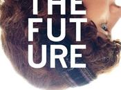 Future, Miranda July