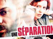 séparation, Asghar Farhadi