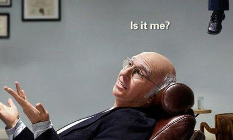 Enthousiasmons-nous pour Curb Your Enthusiasm !