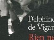 Rien s'oppose nuit (Delphine Vigan)