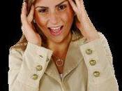 Comment soulager maux tête naturellement