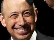 Nouvelle plainte BYAF contre Goldman Sachs