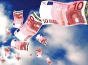 Dépenses fiscales escroquerie intellectuelle prometteuse