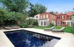 Dominique Strauss-Kahn vend sa maison à Washington
