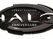 Halo Combat Evolved Trailer lancement
