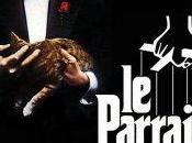 encore petite verrue beau visage François Hollande…