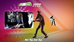dance star party, dancestar party, sony, ps3, move, casual