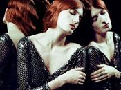 Florence Machine Ceremonials [2011]