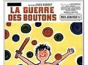 guerre boutons (1962)