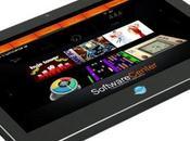 [Jeu-concours JDG] tablette Smartpaddle Evigroup gagner