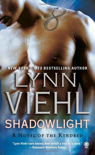 Kyndred T.1 : Shadowlight - Lynn Viehl