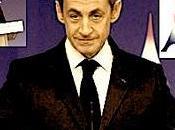 Sarkozy: Papandreou achève ratage français