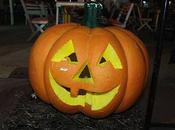 octobre 2011: Udonthani fête Halloween l'UD Town
