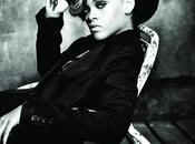 Photos Promo Rihanna pour Talk That