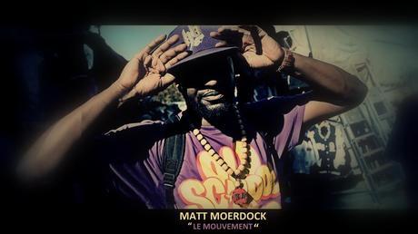 matt-moerdock-mouvement