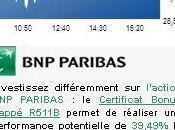 Après Dexia, Paribas… suivants
