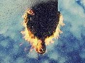 Burning Man, poster magnifique
