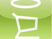 DOSSIER Applications Grande Consommation Verdict