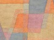 Paul Klee Polyphonies jusqu'au janvier 2012 cité musique